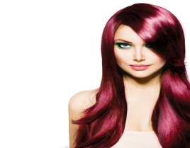 Hair weave training courses indian remy hair hair weave training courses 106 pmusecretfo Gallery