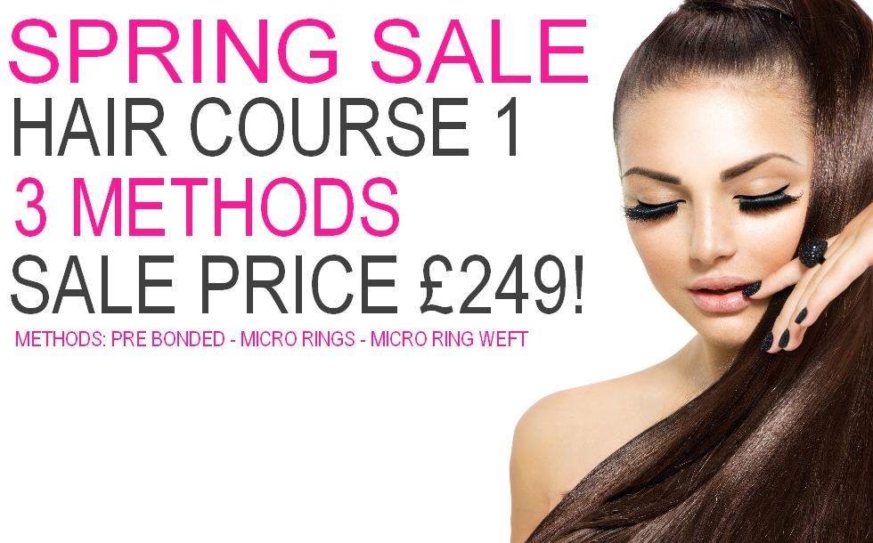 Hair extensions training courses indian remy hair hair extensions training courses 57 pmusecretfo Gallery